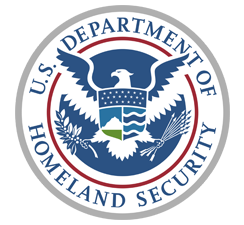 dep_o_homeland_security