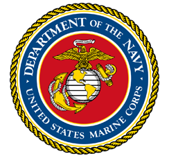 dep_o_navy