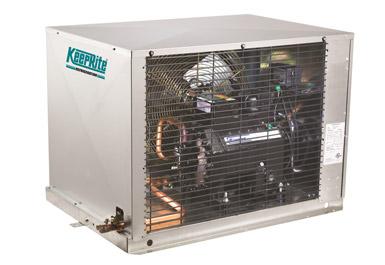 Commercial Refrigeration Preventative Maintenance