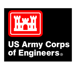 usarmy_corp_o_engineers